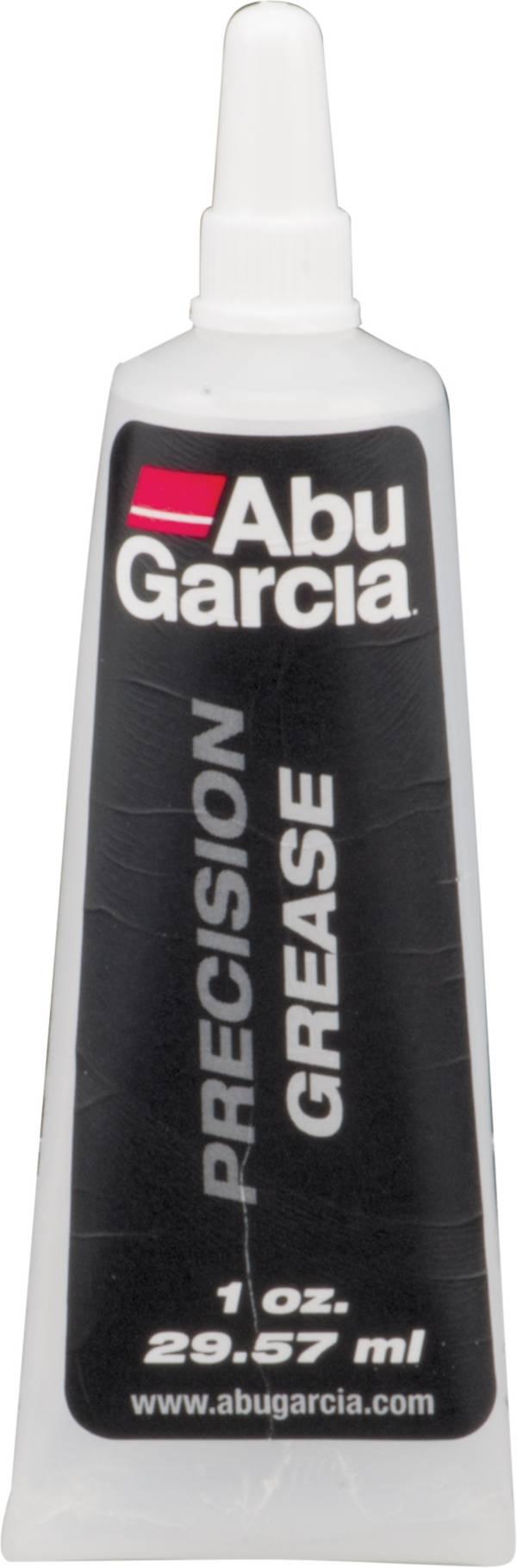Abu Garcia Reel Grease product image