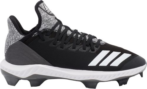 f3b5ec759 adidas Men s ICON Bounce Hybrid TPU Baseball Cleats. noImageFound. Previous