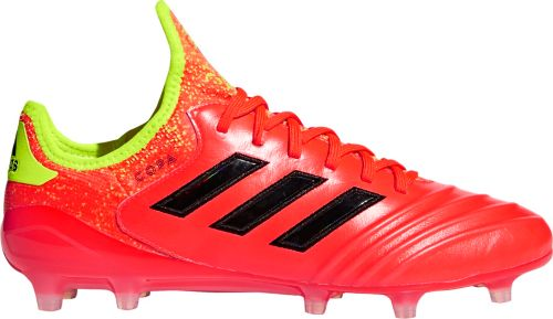 75df3dbeb adidas Men s Copa 18.1 FG Soccer Cleats. noImageFound. Previous