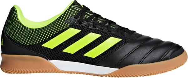 adidas Men's Copa 19.3 Sala Soccer Shoes product image