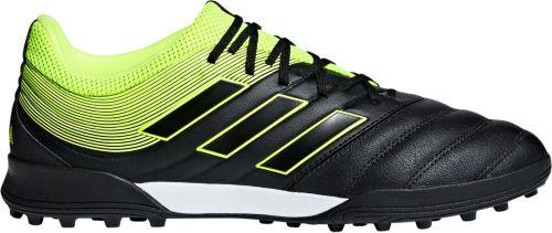 d21a0b239 adidas Men s Copa 19.3 Turf Soccer Cleats