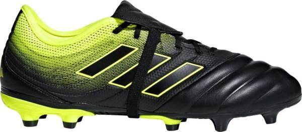 adidas Men's Copa Gloro 19.2 FG Soccer Cleats product image