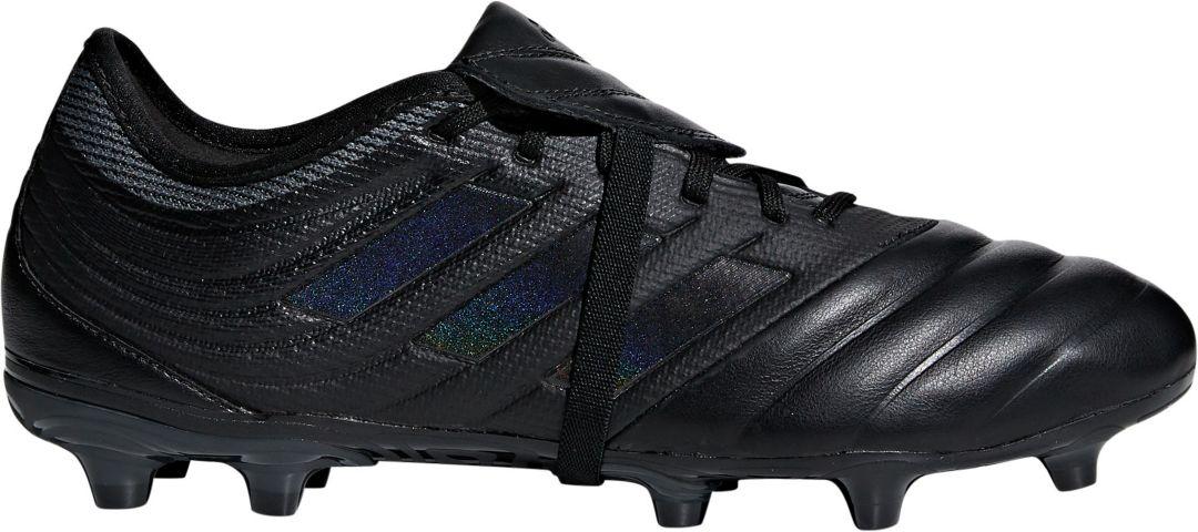 c35d53922 adidas Men's Copa Gloro 19.2 FG Soccer Cleats | DICK'S Sporting Goods