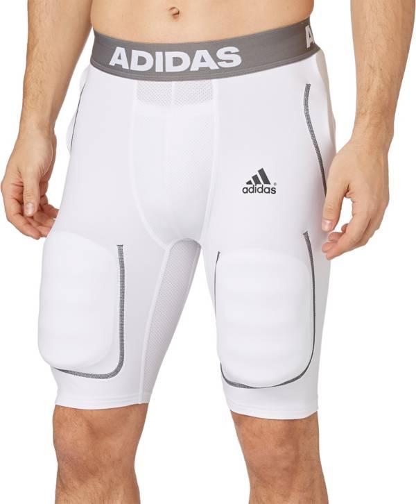 adidas Adult 6-Pocket Football Girdle product image