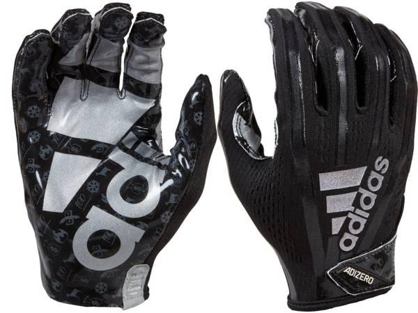 adidas Adult Adimoji 7.0 Receiver Gloves product image