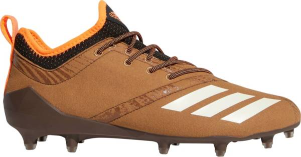 adidas Men's adiZERO 5-Star 7.0 Upstate Lacrosse Cleats product image