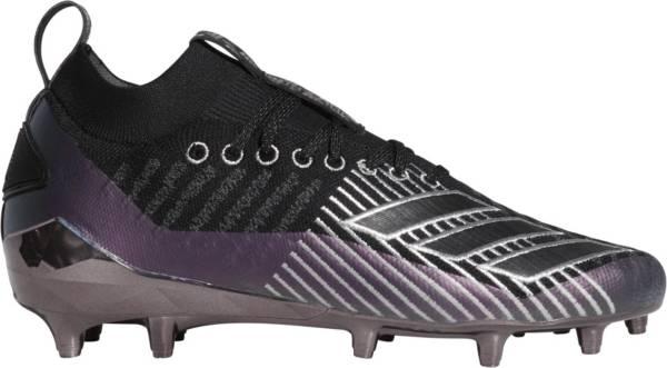 adidas Men's adizero 8.0 Primeknit Football Cleats product image