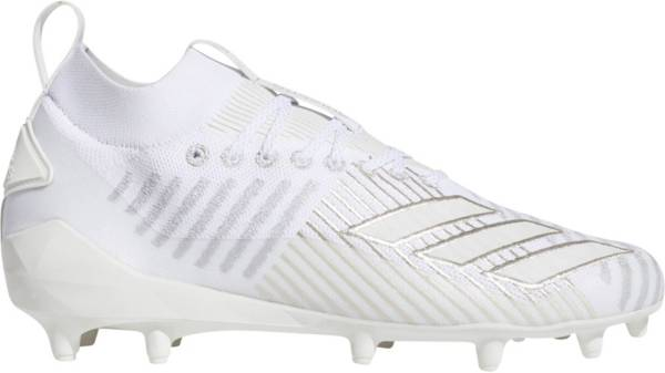 adidas Men's adizero 8.0 Primeknit Football Cleats product image
