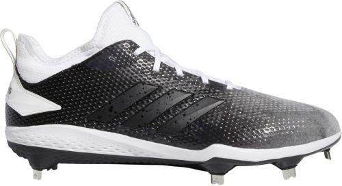 new product 8deb4 653c2 adidas Men s adiZERO Afterburner Splash Metal Baseball Cleats.  noImageFound. Previous
