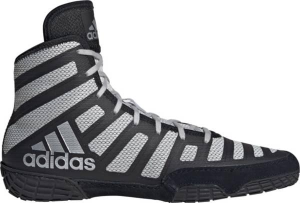 adidas Men's adizero Varner Wrestling Shoes product image