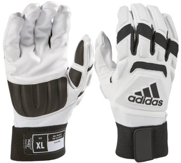 Adidas Freak Max 2.0 Lineman Gloves 2019 product image