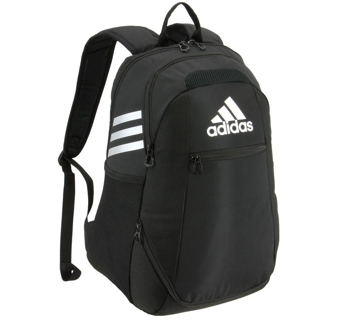 4a975c243 adidas Team Mundial Backpack. noImageFound. Previous