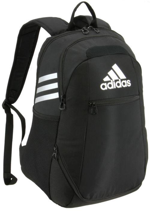 dcb99c9cca adidas Team Mundial Backpack. noImageFound. Previous