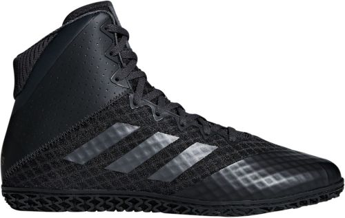 3afab08d6e83 adidas Men s Mat Wizard 4 Wrestling Shoes. noImageFound. Previous