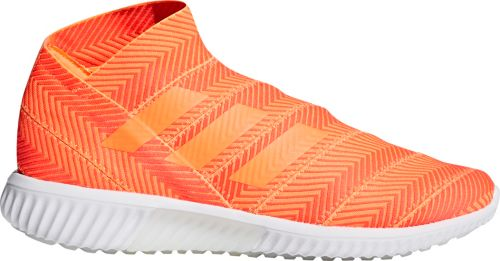 detailed look 681d2 731e7 adidas Men s Nemeziz Tango 18.1 TR Soccer Trainer
