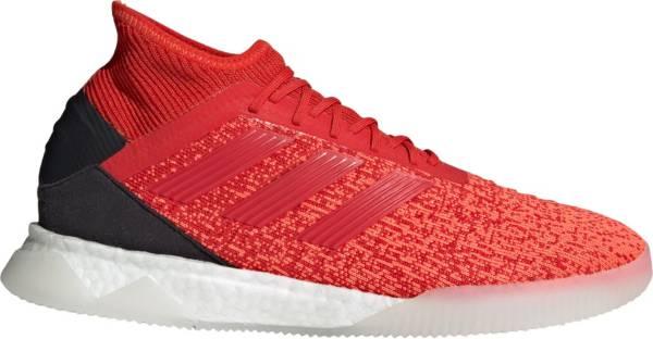 adidas Men's Predator 19.1 Soccer Trainers product image