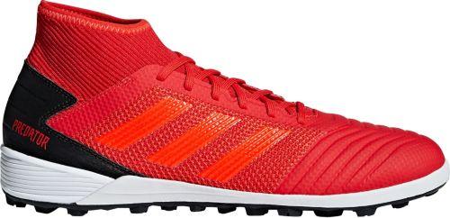 0f6ad2921 adidas Men s Predator Tango 19.3 Turf Soccer Cleats. noImageFound. Previous