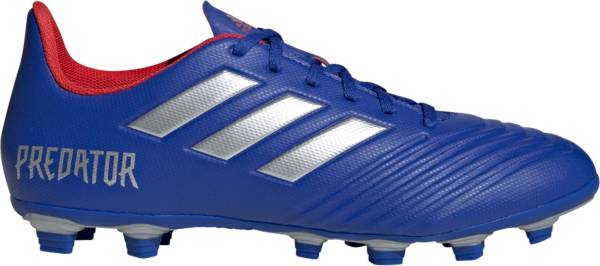 adidas Men's Predator 19.4 FXG Soccer Cleats product image