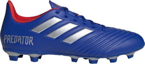 b316b21c428 adidas Men s Predator 19.4 FXG Soccer Cleats