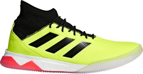 adidas Men's Predator Tango 18.1 TR Soccer Trainers product image