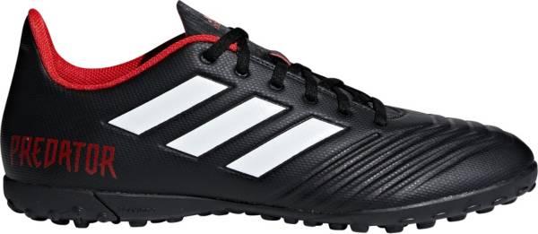 adidas Men's Predator Tango 18.4 TF Soccer Cleats product image