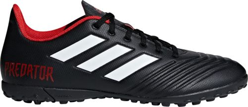 adidas Men s Predator Tango 18.4 TF Soccer Cleats  af44c367e7b57