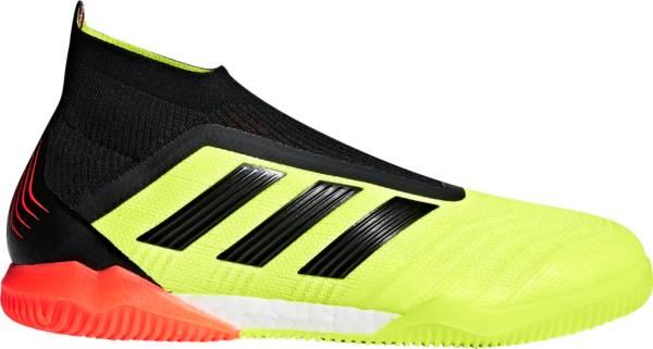 adidas Men's Predator 18+ Indoor Soccer Shoes product image