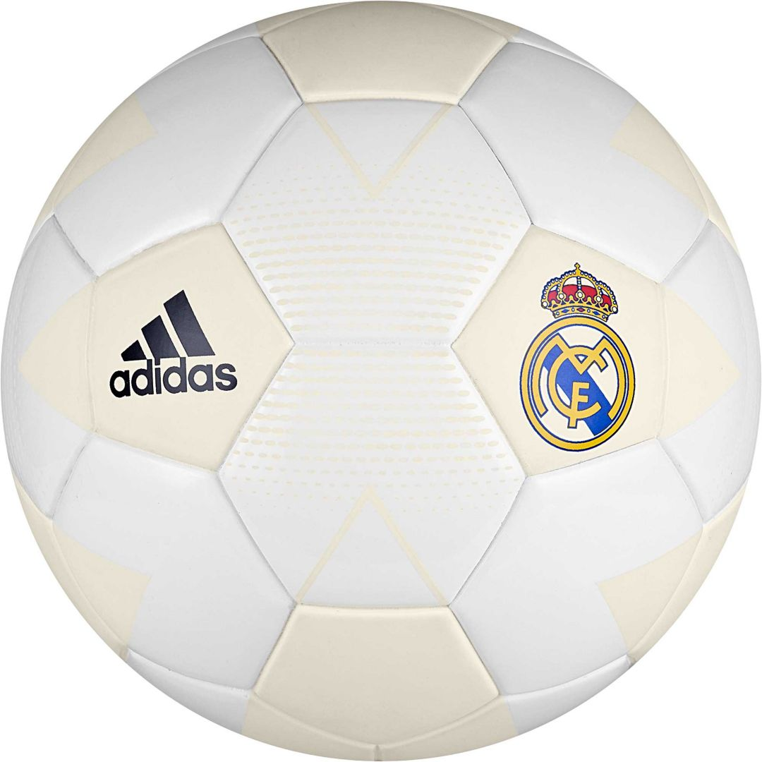e3b18036a adidas Real Madrid Supporters Soccer Ball   DICK'S Sporting Goods