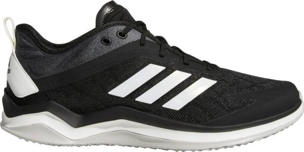 adidas Men's Speed Trainer 4 Baseball Turf Shoes product image