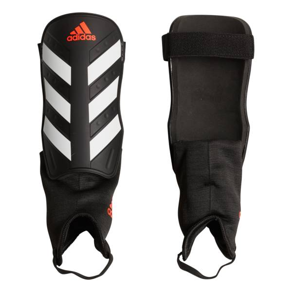 adidas Adult Ever Club Soccer Shin Guards product image