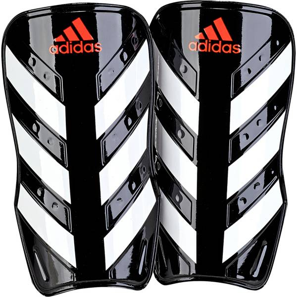 adidas Adult Ever Lesto Soccer Shin Guards product image