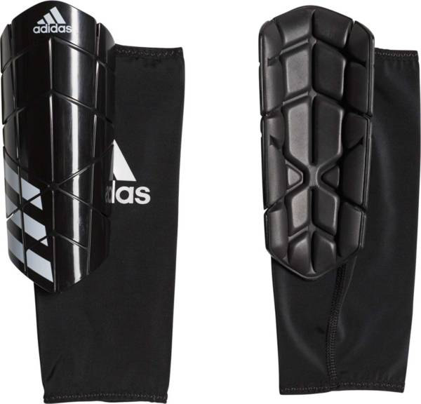 adidas Adult Ever Pro Soccer Shin Guards product image