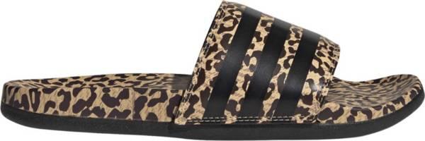 adidas Women's Adilette Comfort Slides product image