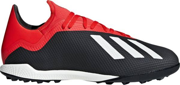 adidas Men's X Tango 18.3 TF Soccer Cleats product image