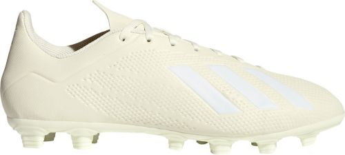 08607b67d7a adidas Men s X 18.4 FG Soccer Cleats. noImageFound. Previous