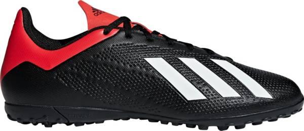 adidas Men's X Tango 18.4 TF Soccer Cleats product image