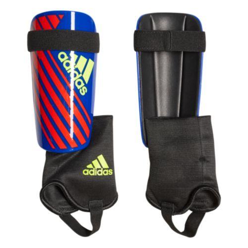 fb3670a930a adidas Adult X Club Soccer Shin Guards. noImageFound. Previous