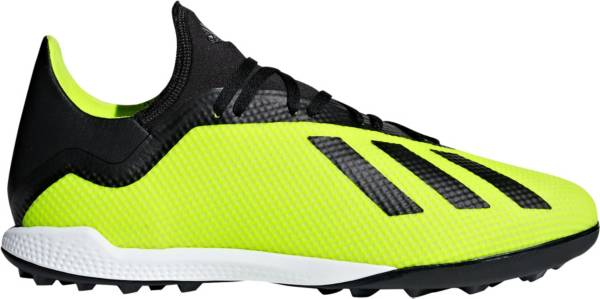adidas Men's X Tango 18.4 TF Soccer Cleats product image
