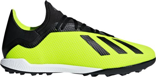 6917ce6018904 adidas Men's X Tango 18.4 TF Soccer Cleats. noImageFound. Previous
