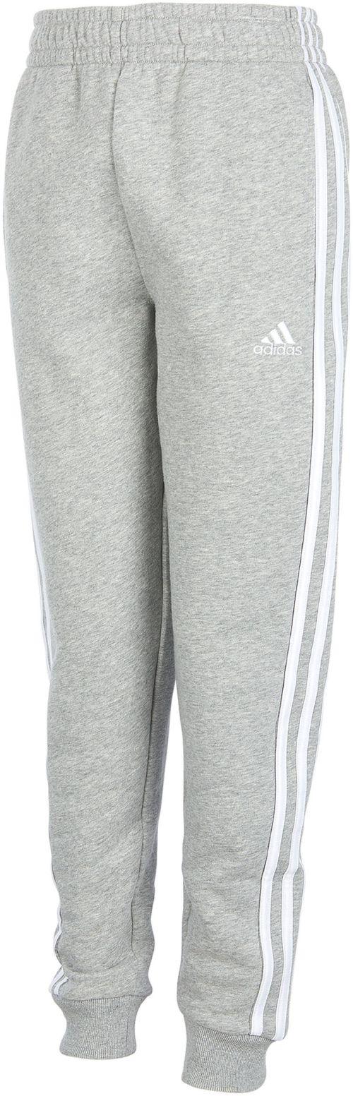 db626d7dc adidas Boys' Cotton Fleece Jogger Pants. noImageFound. Previous. 1