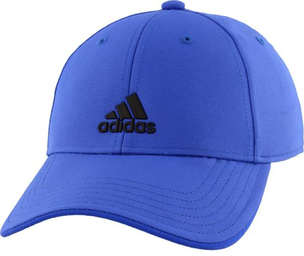 adidas Boys' Decision Hat product image