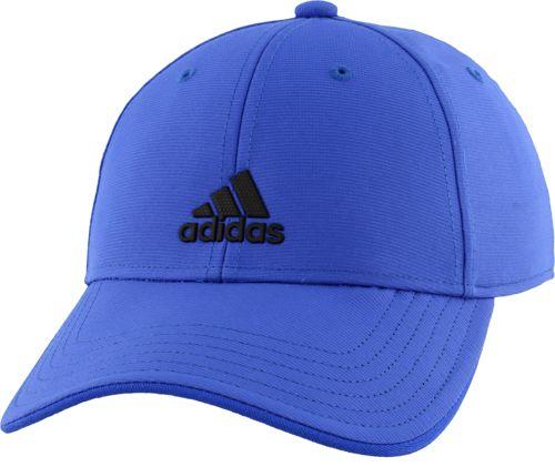 227e22ac49e adidas Boys  Decision Hat. noImageFound. Previous