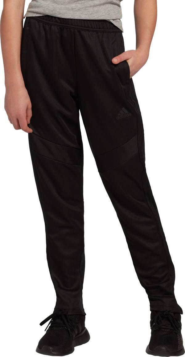 adidas Boys' Tiro 19 Training Pants product image