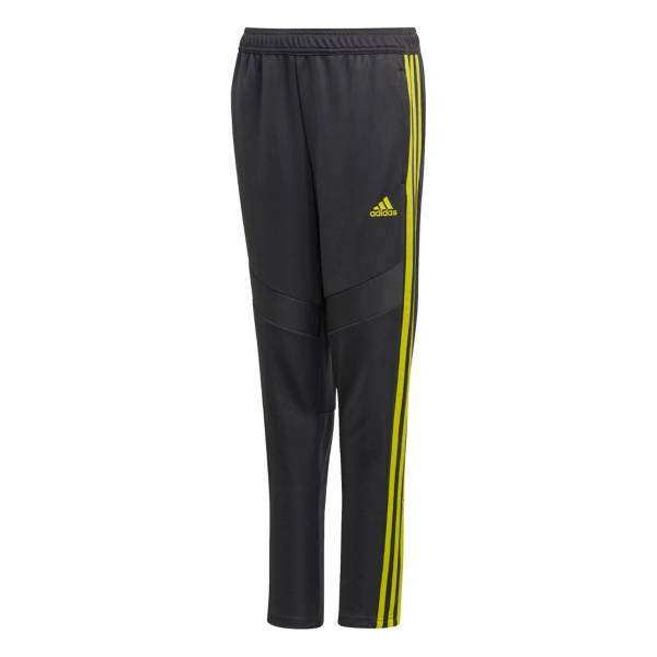 adidas youth fleece pants