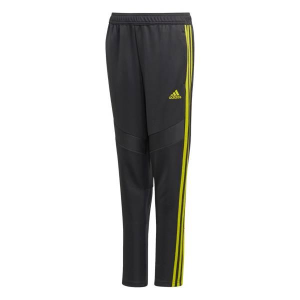 adidas Youth Tiro 19 Training Pants product image