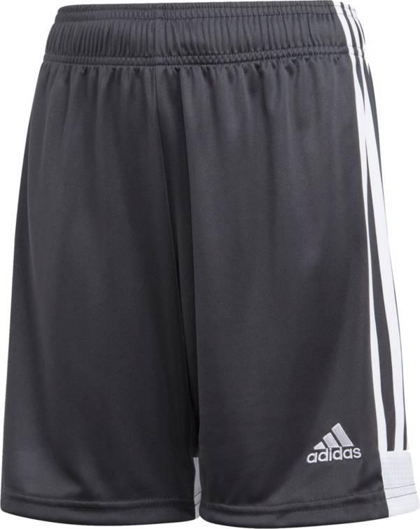 adidas Boys' Tastigo 19 Soccer Shorts product image