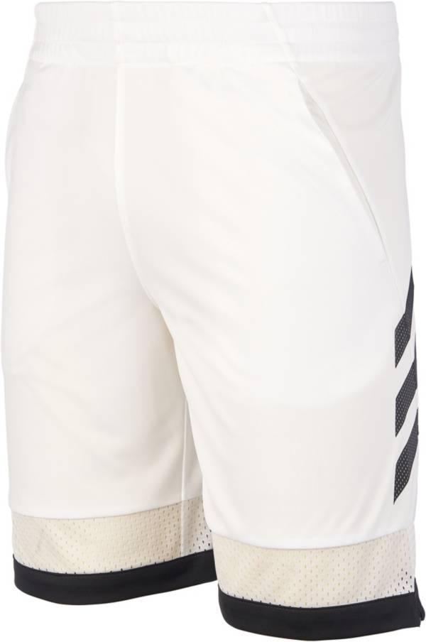 adidas Boys' Pro Madness Shorts product image