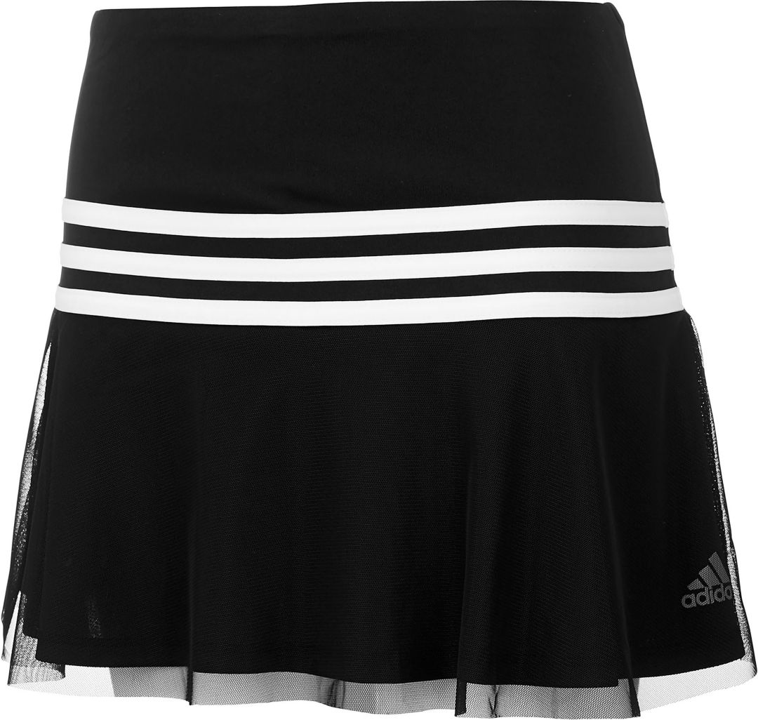 34af2da9e adidas Girls' Sporty Skort. noImageFound. Previous