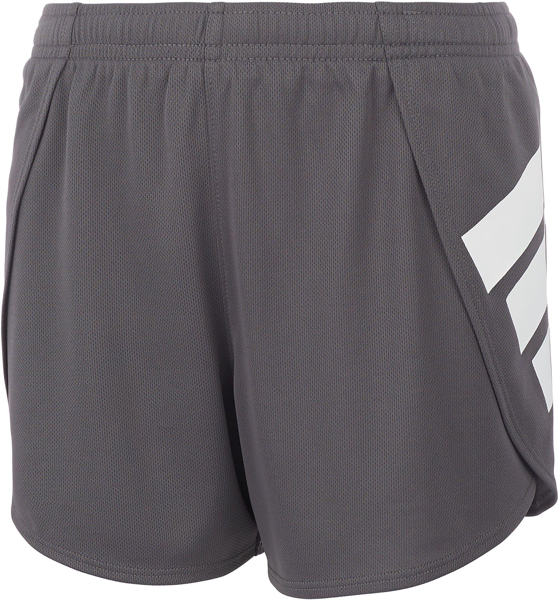 adidas performance shorts
