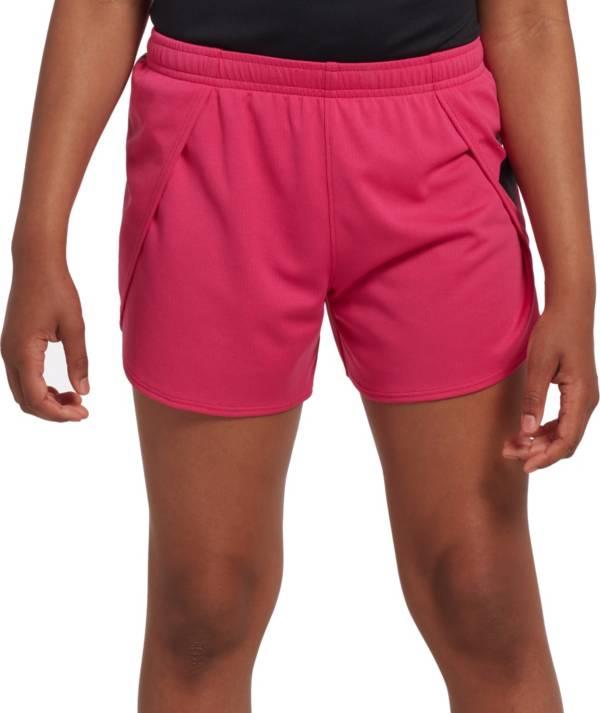 adidas Girls' Performance Shorts product image
